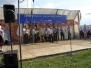 2006 - Festivalul Pastoritului - Tulcea