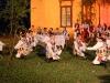 ''Ansamblului Doina Baraganului'',suita de dans sucitoare, 2008