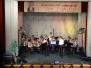 2009 - Festivalul ''Ion Luican'' - Calarasi