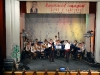 Adrian Macianu si orchestra '' Doina Baraganului''