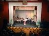 Nicoleta Radinciuc si orchestra ''Doina Baraganului''