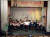 Orchestra ''Doina Baraganului'' - dirijor Cristian Obrejan