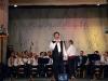 Petrica Matu Stoian si orchestra ''Doina Baraganului''