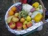 cos-cu-fructe