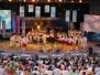 2009 - Festivalul National al Cantecului si Dansului Popular - Mamaia