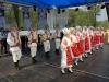 dans Ialomita - Plzen