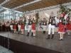 dans Moldova - Plzen