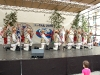 dans Oltenia - Plzen