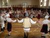 spectacol la o scoala din Plzen