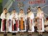 Grupul Muntencutele - Munteni Buzau