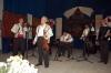 Florea Ghinea si Orchestra ''Doina Baraganului''