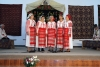Grup vocal -Bordusani