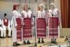Grup traditional-Bordusani