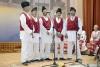 Grup traditional ''Spicul'' - Luciu