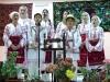 Grup-copii-Satucul-din-Gura-Ialomitei