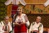 Stana-Stoian-Vladeni