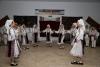 Ansamblul-folcloric-Mugurii-Baraganului-Suditi