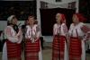 Grup-vocal-Bordusani