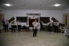 Recital-Nelu-Cucu-si-orchestra-Doina-Baraganului