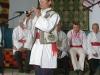 2002 Anghel Ion - Ciulnita