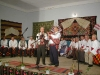 2002 Cimpoierii din Amara