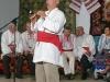 2002 Comarniceanu Gheorghe - Buiesti