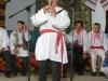 2002 Ifrim Ilie - Grindu