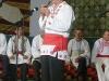 2002 Stroe Gheorghe - M. Kogalniceanu