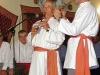 2003 Ghe. Comarniceanu si Ghe. Aurel - Albesti