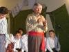 2003 Marin Dragomir - Reviga