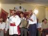 2003 Plaieseanu Petre - Cocora