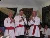 2004 Grup de fluierasi - Albesti