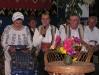 2004 Grup de rapsozi - Reviga