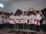 Rapsozi - 2005