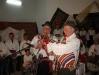 2005 - Grup cimpoieri Amara