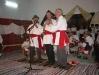 2005 - Grup fluierasi - Buiesti