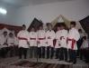 2005 - Grup rapsozi Cocora