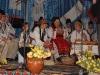 Grup Izvorasul - Ghimpati