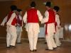 Grup folcloric Spicul - Luciu