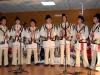 Grupul Credinta - Cocora