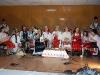 Grupul Izvorasul - Ghimpati