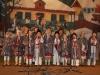 Grup colindatori copii - Jilavele