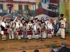 Ansamblul Folcloric Cosaul - Maramures