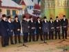 Grup de Colindatori - M. Kogalniceanu - Ialomita