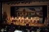 Ansamblul Folcloric ''Doina Baraganului''
