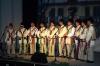 Grup Colindatori - Cocora - Ialomita
