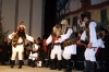 Ansamblul Folcloric ''Gura Izvorului'' - Vatra Moldovitei - Suceava