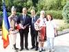 Delegatia din Ialomita alaturi de Primarul Sofiei