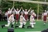 ''Doina Baraganului'' la Muzeul Satului - Bucuresti - 16 septembrie 2012
