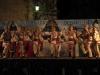Ansamblul ''Doina Baraganului'', suita de dans din dobrogea,Sardinia, 2007